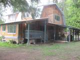 3939 Old Garvey Rd - Photo 2
