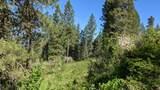 NNA Wrights Mountain #1 - Photo 2