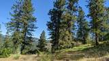NNA Wrights Mountain #2 - Photo 2