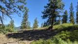 NNA Wrights Mountain #2 - Photo 3