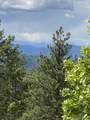 1631 Bonanza Hill Rd - Photo 65