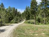 1631 Bonanza Hill Rd - Photo 70