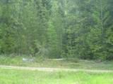 XXXX Klines Meadow/Waitts Lake Rd - Photo 11