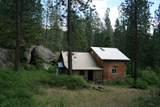 5069 Rail Canyon Rd - Photo 1