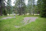 3270 Deep Lake Boundary Rd - Photo 8
