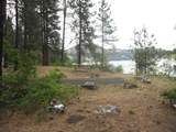 2071 Northport Flat Creek Rd - Photo 61
