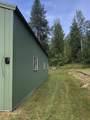 Address Not Published - Photo 4