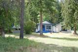 2725 Deep Lake Boundary Rd - Photo 5