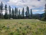 5XX Matsen Creek Rd - Photo 2