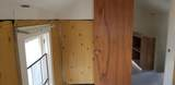 212 5TH Ave - Photo 16
