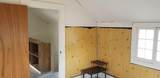 212 5TH Ave - Photo 17