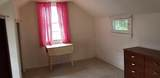 212 5TH Ave - Photo 20