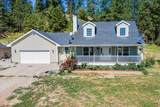 6351 Whitmore Hill Rd - Photo 1