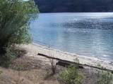 2314 Eagle River Way - Photo 1