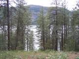 2314 Eagle River Way - Photo 12