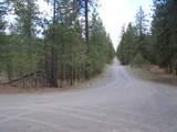2314 Eagle River Way - Photo 22