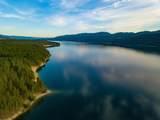 2314 Eagle River Way - Photo 3