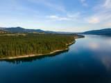 2314 Eagle River Way - Photo 4