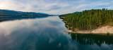 2314 Eagle River Way - Photo 5