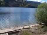 2314 Eagle River Way - Photo 6