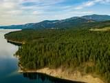 2314 Eagle River Way - Photo 7