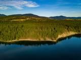 2314 Eagle River Way - Photo 9