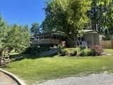 159 Cedar Loop - Photo 1
