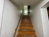 159 Cedar Loop - Photo 24
