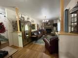 159 Cedar Loop - Photo 3