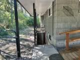 159 Cedar Loop - Photo 55