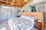 1667 Nickles Rd - Photo 23