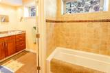 1667 Nickles Rd - Photo 40
