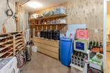 1667 Nickles Rd - Photo 44