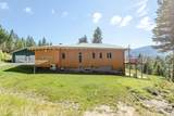 1667 Nickles Rd - Photo 49