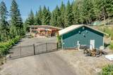 1667 Nickles Rd - Photo 54