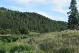 15690 Highway 21 - Photo 50