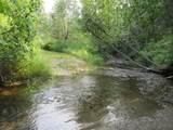 343 Toroda Creek Rd - Photo 10