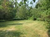 343 Toroda Creek Rd - Photo 11