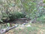 343 Toroda Creek Rd - Photo 12
