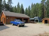 343 Toroda Creek Rd - Photo 16