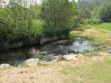 343 Toroda Creek Rd - Photo 17
