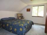 343 Toroda Creek Rd - Photo 29