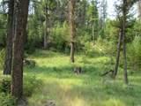343 Toroda Creek Rd - Photo 35