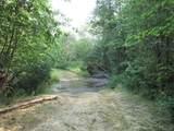 343 Toroda Creek Rd - Photo 37