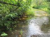343 Toroda Creek Rd - Photo 4
