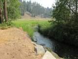 343 Toroda Creek Rd - Photo 8