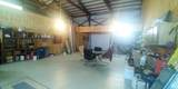 510 5TH Ave - Photo 18