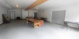 510 5TH Ave - Photo 19