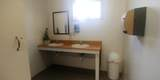 510 5TH Ave - Photo 20