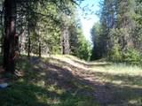 LOT 4 Schlegel Ranch Rd - Photo 14